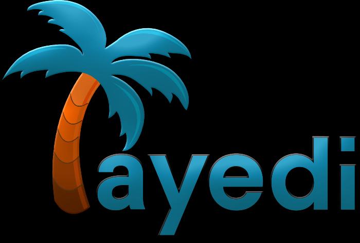 Tayedi url shortener